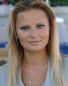Дана Бориcова вернётся на ТВ