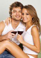 Что помогает сделать брак успешным?