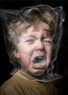 Пассивное курение губительно для памяти