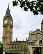 В Великобритании офисные служащие больше всего страдают от депрессии