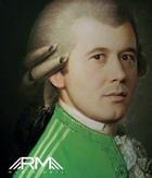 СЕРГЕЙ БАБКИН - 10 ноября в Arma Music Hall