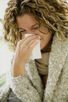 Чем вылечить простуду?