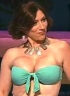 Роза Сябитова: «Мне не нужна большая грудь!»