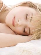 Половина женщин рискует умереть во сне