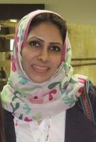 В Египте откроются отели для мусульман