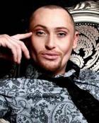 Хулиганы напали на певца Шуру из-за сумки Dolce&Gabbana