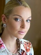 Анастасия Волочкова станет дизайнером одежды