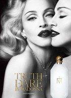 В продаже появился «голый» аромат Мадонны