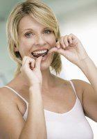 Плохие зубы: виноваты гены?