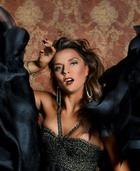 Анна Миляева – новое лицо бренда BaltazarCherry
