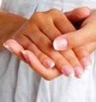 Длинные пальцы на руках – свидетельство пониженной чувствительности