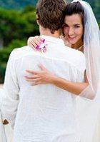 Второй брак - польза для здоровья