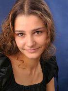 Глафира Тарханова станет мамой в третий раз