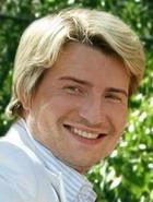 Басков объявил бойкот НТВ