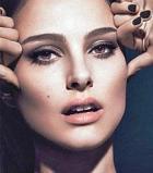 Запрещена реклама туши для ресниц Christian Dior с участием Натали Портман