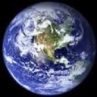Американские учёные: на Землю скоро рухнет спутник!