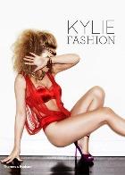 Кайли Миноуг выпускает книгу о моде и себе