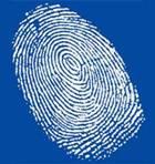 Внешность людей содержится на отпечатках пальцев
