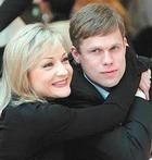 Татьяна Буланова заявила, что даже не думает разводиться