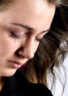 Плач может укрепить здоровье?