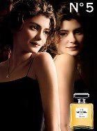 Запах Chanel No.5 опасен для здоровья
