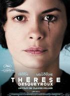 Скоро в кино: «Тереза Д.»
