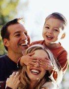 Как сохранить семейное благополучие с годами?