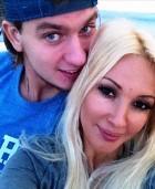 Лера Кудрявцева готовится к вступлению в брак