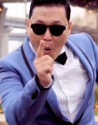 Самый востребованный ролик на You Tube - Gangnam Style