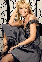 Самая стильная звезда России - Кристина Орбакайте