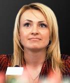 Яна Рудковская: рожать в России дорого