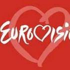 Число участников «Евровидения» уменьшилось