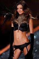 Миранда Керр уходит из Victoria''s Secret?