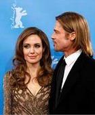 Анджелина Джоли бросает кино ради воспитания детей