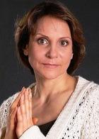 Людмила Артемьева потеряла ребёнка