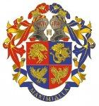 У Аллы Пугачевой и Максима Галкина - свой герб
