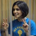 В топ-99 самых желанных женщин попала российская заключенная