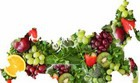На открытии Ярмарки «ПИР» создадут самую большую в мире карту России из еды