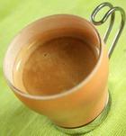Кофе с кофеином защищает от онкологии
