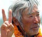 Японцы живут дольше всех в мире