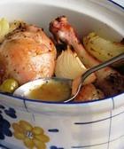 Рецепты блюд из кулинарных шоу вреднее полуфабрикатов