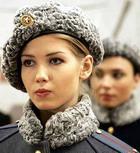 Россиянкам разошлют повестки в военкомат