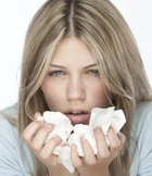 Почему нельзя лечить кашель антибиотиками
