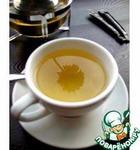 Правильный выбор чая превратит его в лекарство