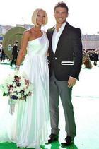 Лазарев не верит в возможную свадьбу Кудрявцевой