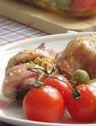 Новый год сбивает «пищевые часы» и грозит ожирением