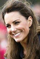 У Кейт Миддлтон самый желанный нос