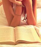 Плохо читающие девочки рано рожают