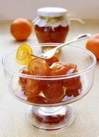 Ученые: апельсины и мандарины нельзя есть зимой