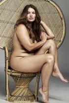 Избыток веса продлевает жизнь?